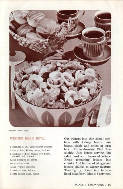 recipe-wienerbean