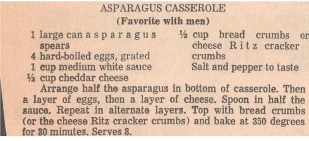 recipe-asparaguscasserole
