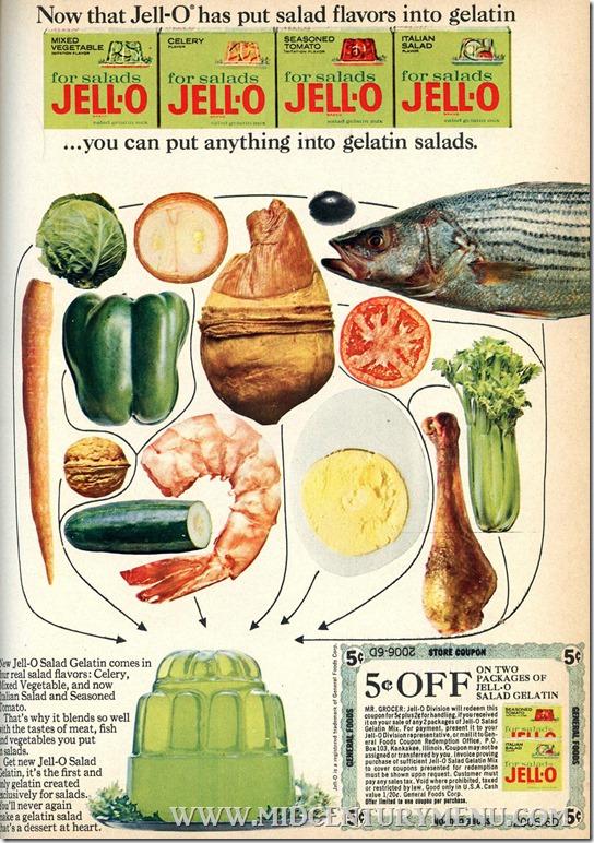 Salad-Flavored-Jello-Ad001