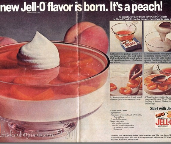 Jello-Peach-Ad001_thumb