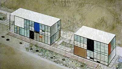 eames-house