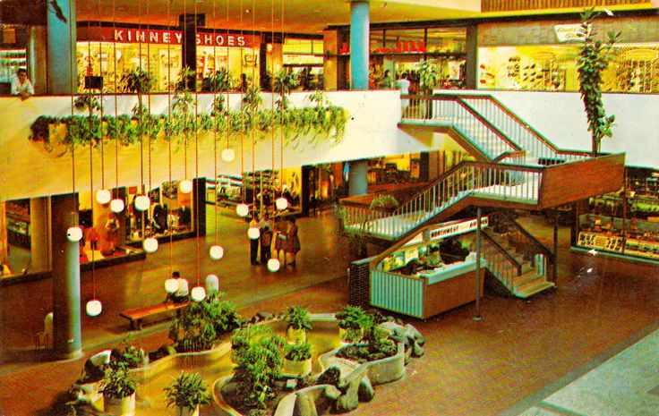 southdale-center-minneapolis