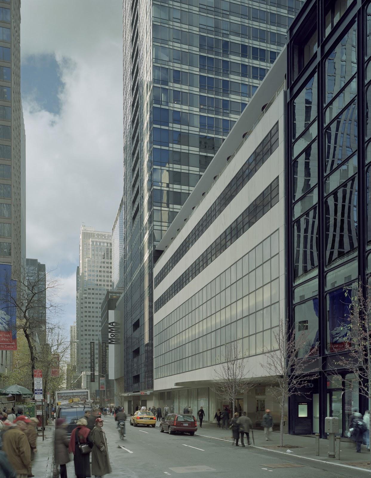Timothy_Hursley_courtesy_MoMA_facade.jpg