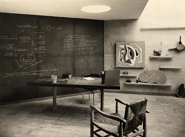 La Maison du Jeune Homme, Exposition internationale de Bruxelles, 1935