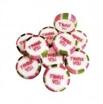 bonbons-thank-you-250g-ca-50-st
