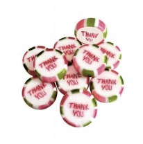 bonbons-thank-you-250g-ca-50-st