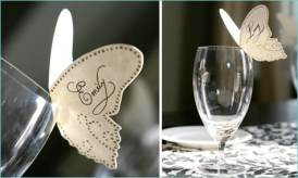 placecards_timelesspaper_1