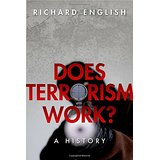 does-terrorism-work_