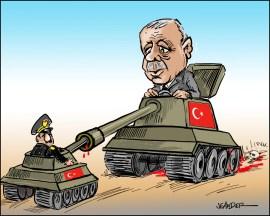 turkey_coup_2737359