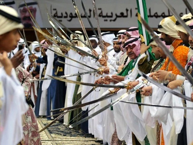Jordan Wallpaper Girl Analysis Rising Saudi Death Penalty Targets Most