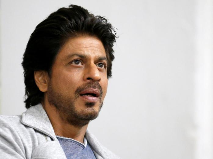 Shahrukh Khan announced the help of the poor on Thursday