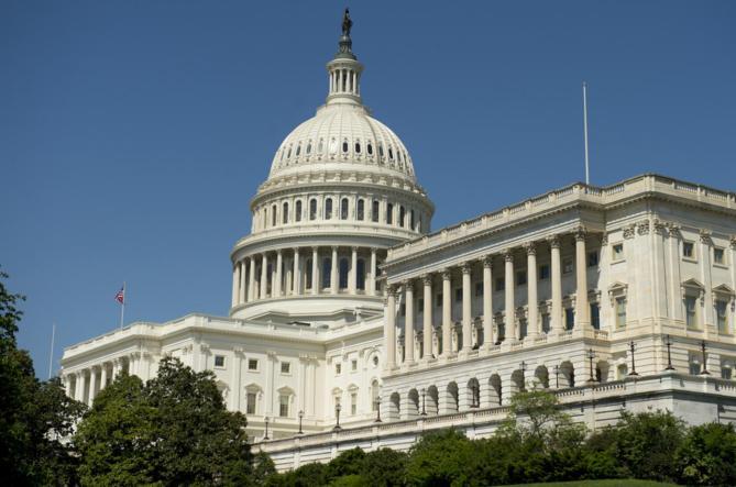Image result for U.S. Senate