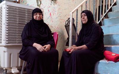 Irak, gerilimler artarken ABD'ye askerlerin çekilme takvimi üzerinde anlaşmaya varması için baskı yapıyor 15