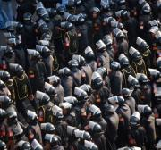 Calls for anniversary of January revolution to be marked with civil disobedience
