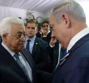 The negotiations impasse has exposed a seamless agreement between Israel and the PA