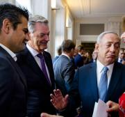 Israel is a rogue state; here's why