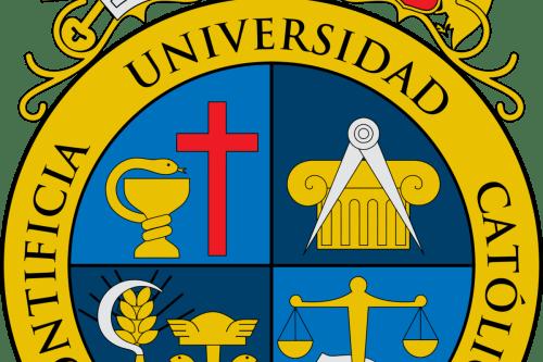 Pontifical Catholic University of Chile