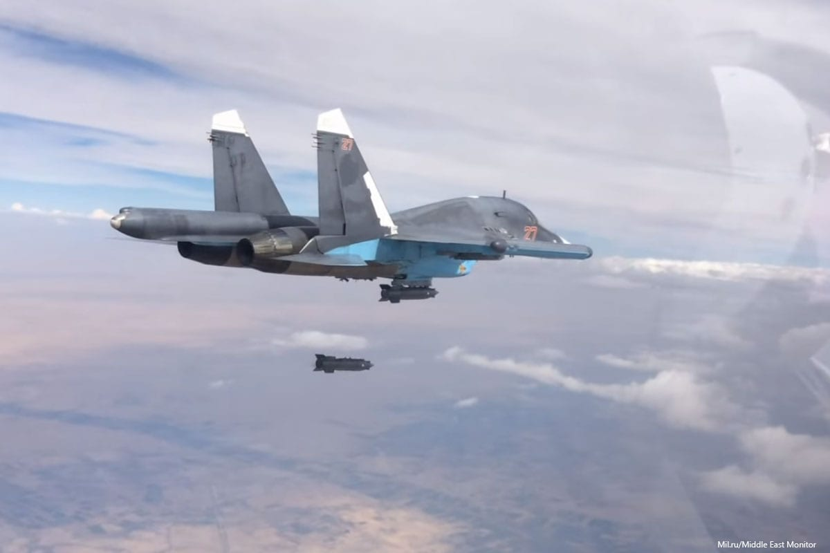 2015_10_9-Russian-air-strike.jpg