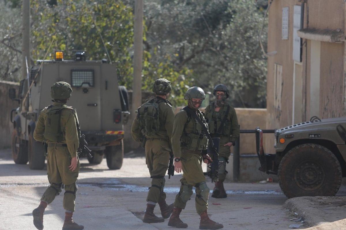 Egypt delays United Nations vote on Israeli settlements