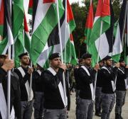 The revised US position on Palestine-Israel is likely to create political chaos