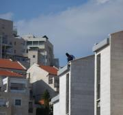Israel approves new settlement units near Bethlehem