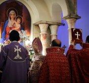 US Senate passes resolution recognising Armenian genocide