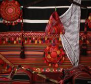 Gaza's traditional handicrafts fight back