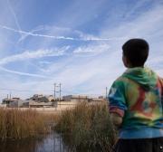 Iraq: On the ground, through a lens