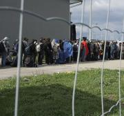 German high court rules in favour of Syrian refugee