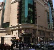 Egypt's IMF loan delayed