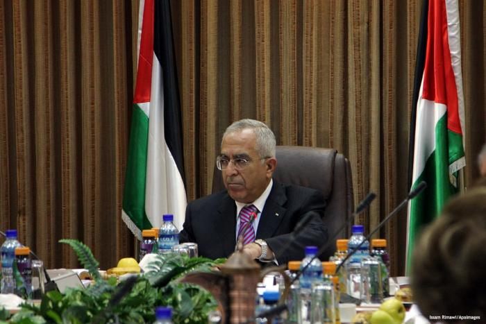 Israel and the UN are allies in colonial endeavours