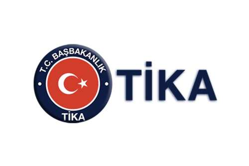 Turkish Cooperation and Coordination Agency [TIKA]