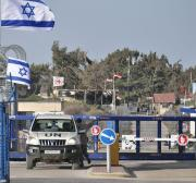 It's official; Israel has armed extremists in Syria to extend its control of occupied Golan