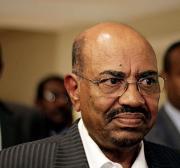 Sudan's toppled Bashir refusing food in prison