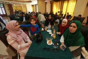 20170308_Gaza-International-womens-day-1