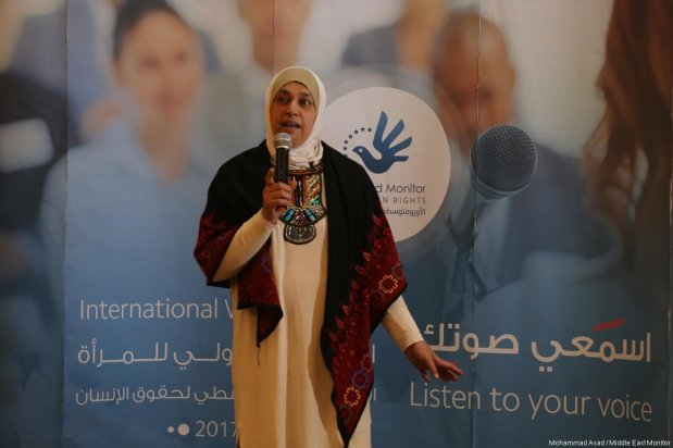20170308_Gaza-International-womens-day-6