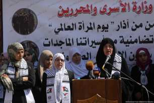 20170308_Gaza-International-womens-day-7