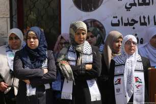 20170308_Gaza-International-womens-day-8