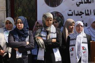 20170308_Gaza-International-womens-day-8