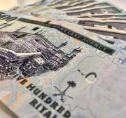 Saudi Arabia restores perks to state employees, boosting markets