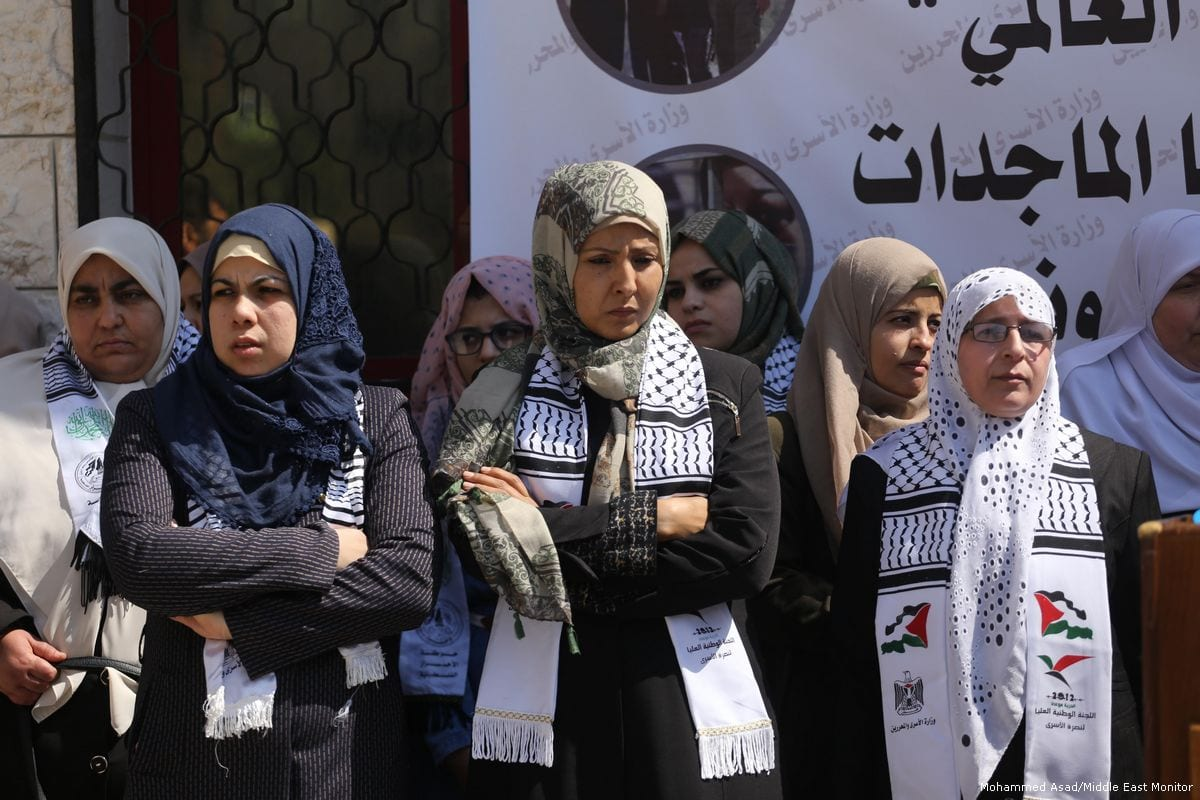 monitor middle eastern single women The mysterious absence of women from middle east policy debates by tamara cofman wittes and marc lynch by tamara cofman wittes and marc lynch email the author january 20, 2015 email the author follow @abuaardvark.