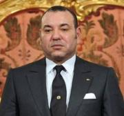 A full royal coup in Morocco as the king ousts prime minister designate