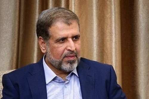 Islamic Jihad Secretary-General Ramadan Shalah [khamenei.ir/Wikipedia]