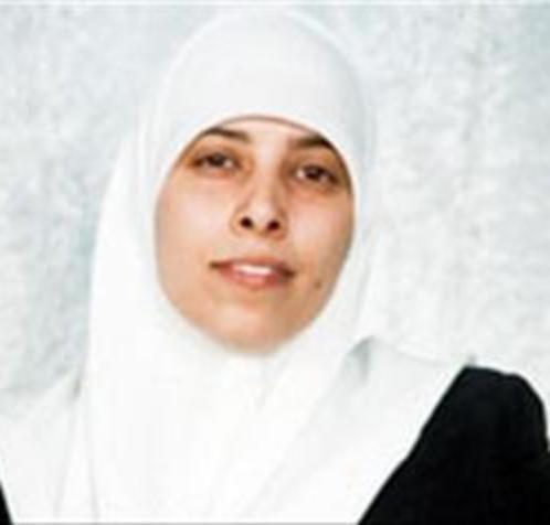 Jordan rejects U.S. extradition request for terrorist