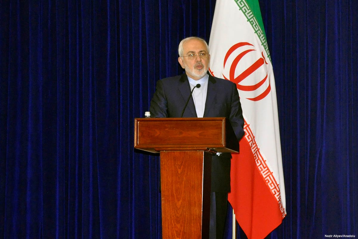 FM: Iran Sees No Limit to Ties with Kyrgyzstan