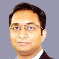 Bahauddin Foizee