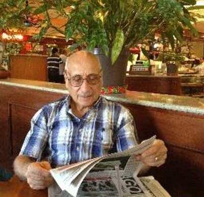 Abdul Latif Al-Sadoun