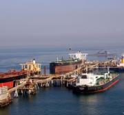 Blast-hit tankers to be assessed off UAE coast