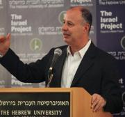 Israel minister: We will return with 500 coffins if we enter Gaza