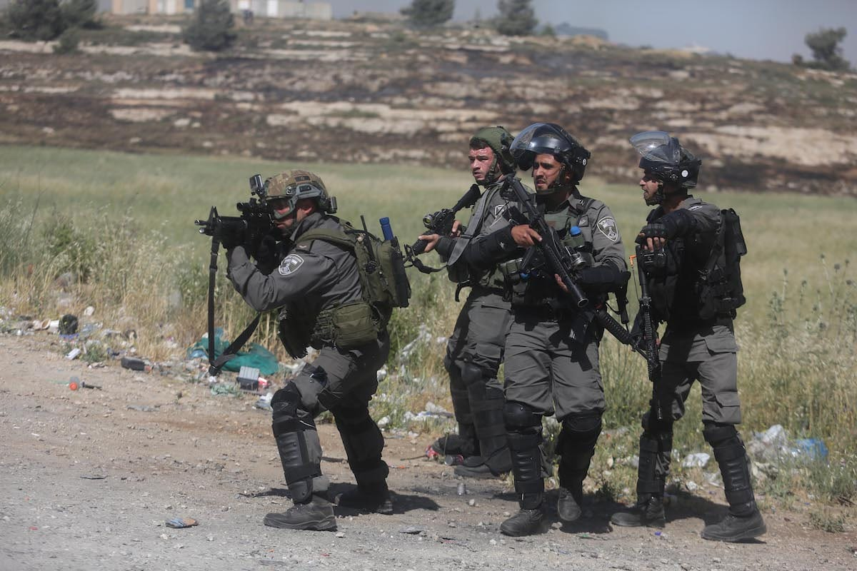what motivated palestinian terrorism The term terrorism means premeditated, politically motivated violence perpetrated against noncombatant() israel absolutely refuses to differentiate between palestinian terrorism and palestinian legitimate armed resistance.